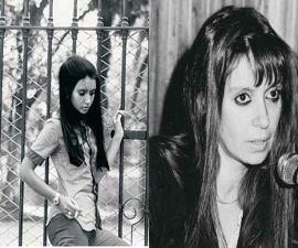President Cristina Fernández de Kirchner Reappears in Public