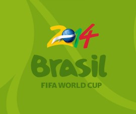 cuartos de final brasil