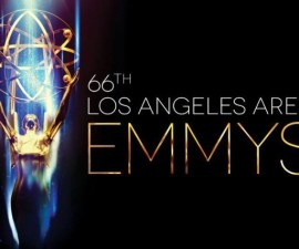emmy14poster