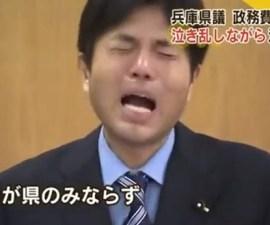 japoneschillon_3