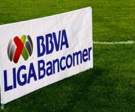 liga bancomer MX 2014