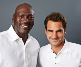 Federer&Jordan_Shot_A_0296