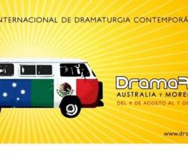 dramafest2