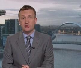 photobomb_arana_bbc