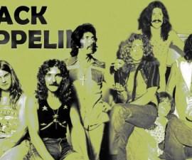 blackzeppelin