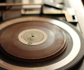 chocolate-record