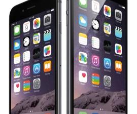 iPhone-6-Mexico-3