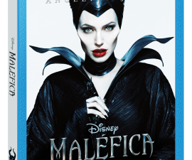 maleficabr