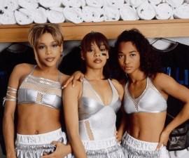 TLC-new-album