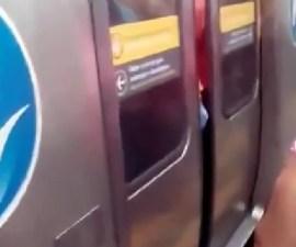 erection metro