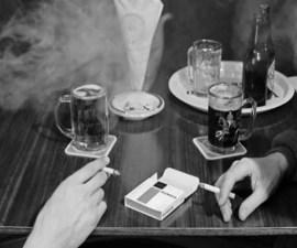 fumarbeber