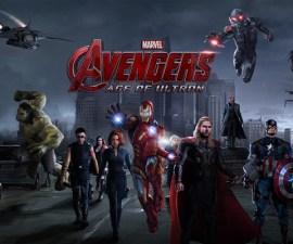 Avengers-Age-Of-Ultron