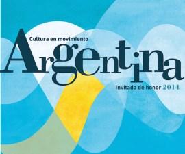 Argentina_curvas