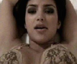kimkardashianvideo_XXX