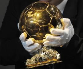 Diez-candidatas-al-balón-de-oro