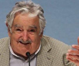 el-presidente-de-uruguay-jos-mujica-habl-en-la-fil-sobre-los-retos-que-enfrentan-los-pases-en-la-guerra-contra-el-crimen-organizado