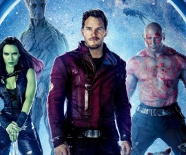 guardians-promo-shot-guardians-of-the-galaxy-just-can-t-stop-breaking-records