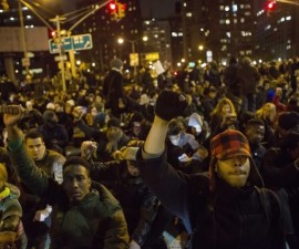 new-york-protests