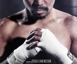 poster manny pacquiao