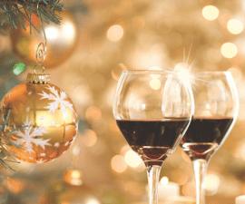 vino_nav