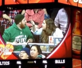Couple-fights-live-on-kiss-cam-gets-unexpected-twist-ending-990x500