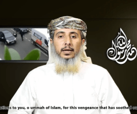 al-qaeda-yemen-video-claiming-responsibility-for-charlie-hebdo-attack