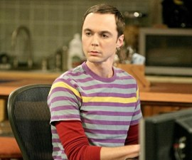 the-sheldon-cooper-situation-L-UB5vc0