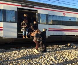 tren.estacion_atocha