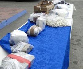 Ecuador-decomisa-cocaina-detiene-mexicanos_MEDIMA20150220_0248_5