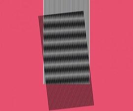 Hot Chip - Why Make Sense