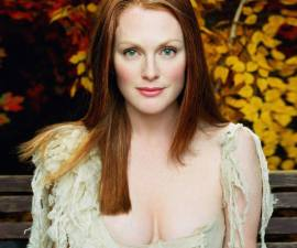 Julianne-Moore-julianne-moore-253328_1280_1024