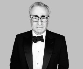 Martin-Scorsese-01