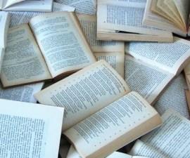 muchos-libros
