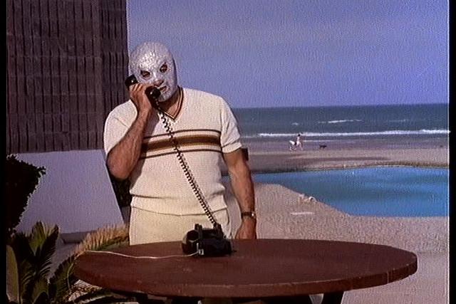 santo_telfon