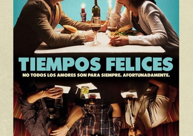 tiempos-felices-poster