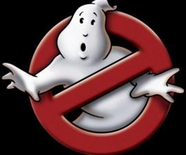 54c804e110516d590a7b2e53_ghostbusters