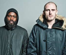 death_grips01_website_image_kfpa_wuxga