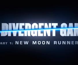 divergente_juegos_