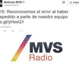 mvs_radio