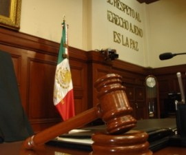 scjn canal judicial1