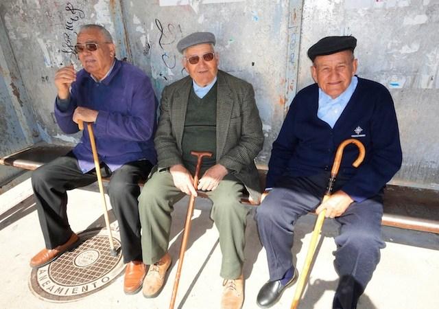 2012-07-Viejos1
