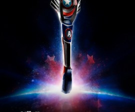 Gillette-Avengers_Color_ALL_r5_ESP_30_Cptn_Amrca