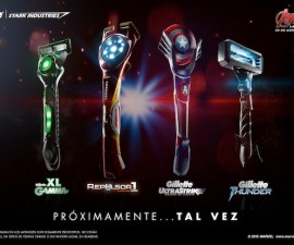 Gillette-Avengers_Group_V1_ESP_30_web