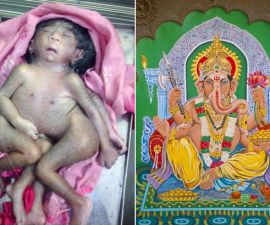 MAIN-Eight-Limbed-Baby-and-Ganesh