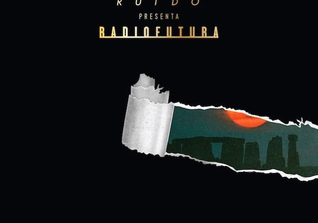 PortadaDigitalRADIOFUTURA1