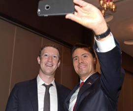 Zuckerberg_peña nieto