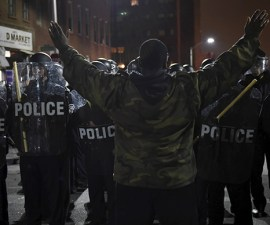 baltimore-police-gang-threat.si