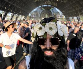 la-et-0411-coachella-2015-day-2-pictures-017