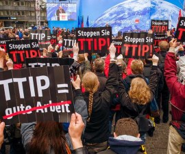 marchas ttip1