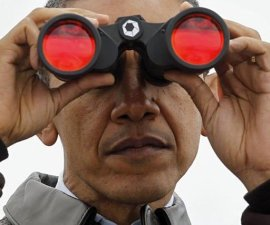 obama_spy_glasses_640_s640x427_355439861_867432396
